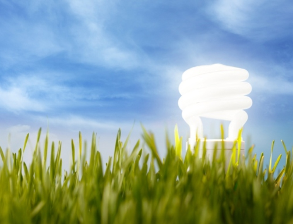 How to Save Energy Resources & Cut Costs