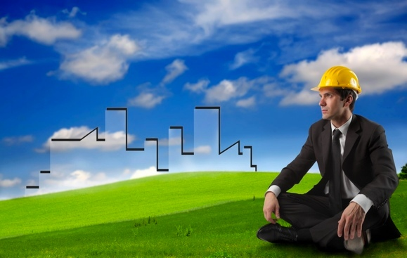 Communicate Environmental, Health and Safety Risks