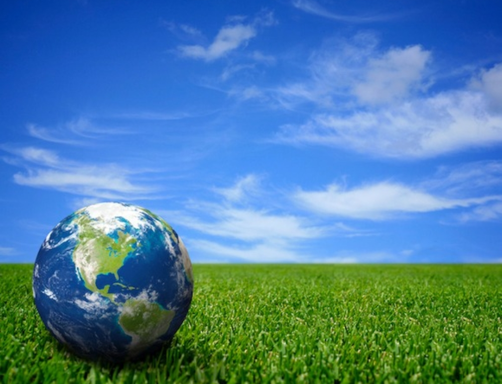 A Sustainable Innovation Governance to Solve Environmental and Social Problems