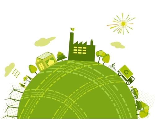 AUA – Autorizzazione Unica Ambientale
