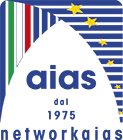Associazione Professionale Italiana Ambiente e Sicurezza (AIAS)