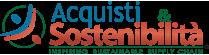 Sustainability Procurement & Supply Chain Association (Acquisti & Sostenibilità)