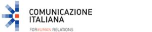 Italian Communication Network (Comunicazione Italiana)