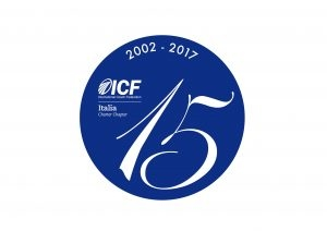 ICF Italia, Italian Chapter International Coach Federation (ICF)