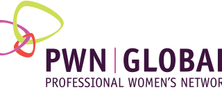 PWN Global | Professional Women's Network (PWN Global)