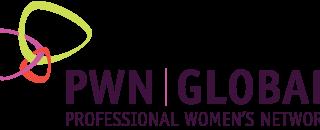 PWN Global | Professional Women's Network (PWN Global)