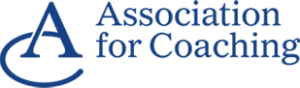 The Association for Coaching® (AC)