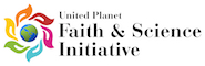 United Planet Faith & Science Initiative