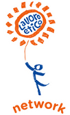 Network Lavoro Etico (CISE) – The Italian Ethical Labour Network