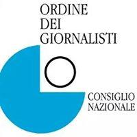 Italian National Association of Professional Journalists (ODG | Ordine Nazionale dei Giornalisti)