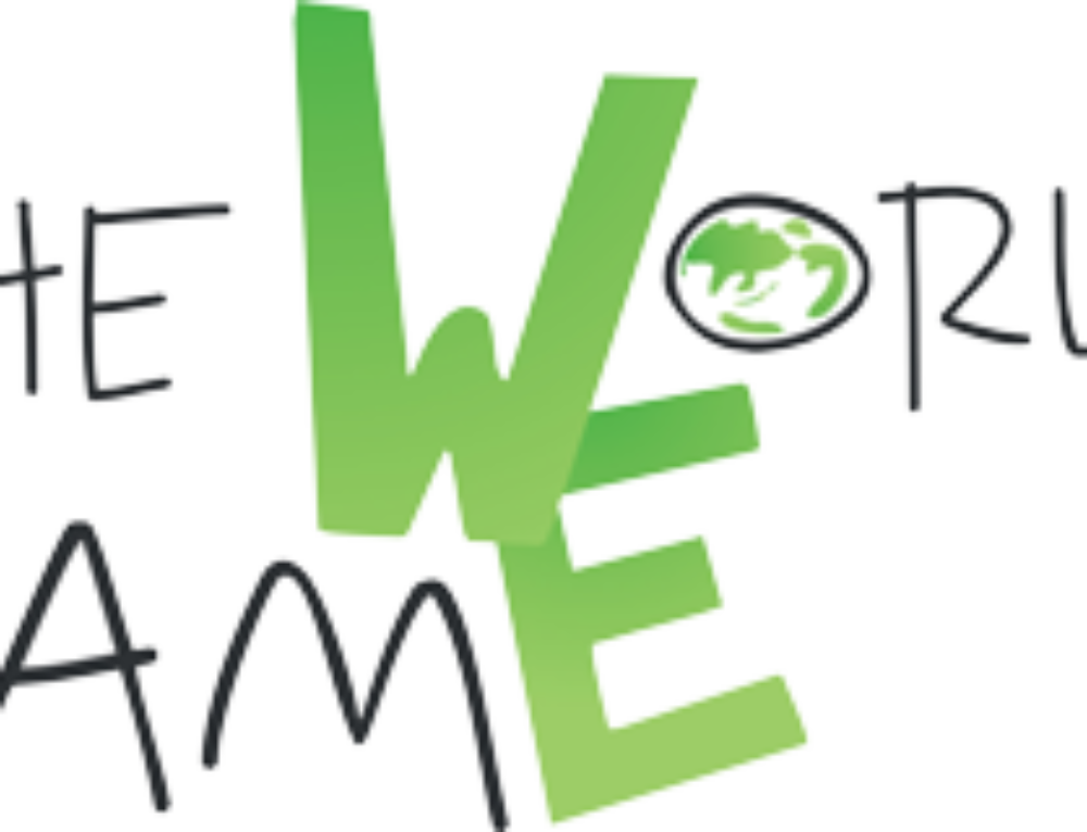 The World Game Italy Conference 2015
