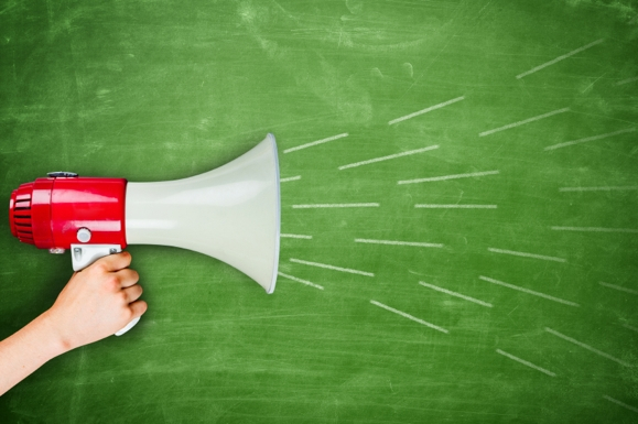 The Strategic Role of Communication for Sustainability