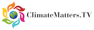 Climate Matters TV