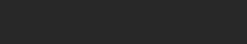 logo-eticambiente